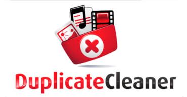 duplicate cleaner silvaniapc