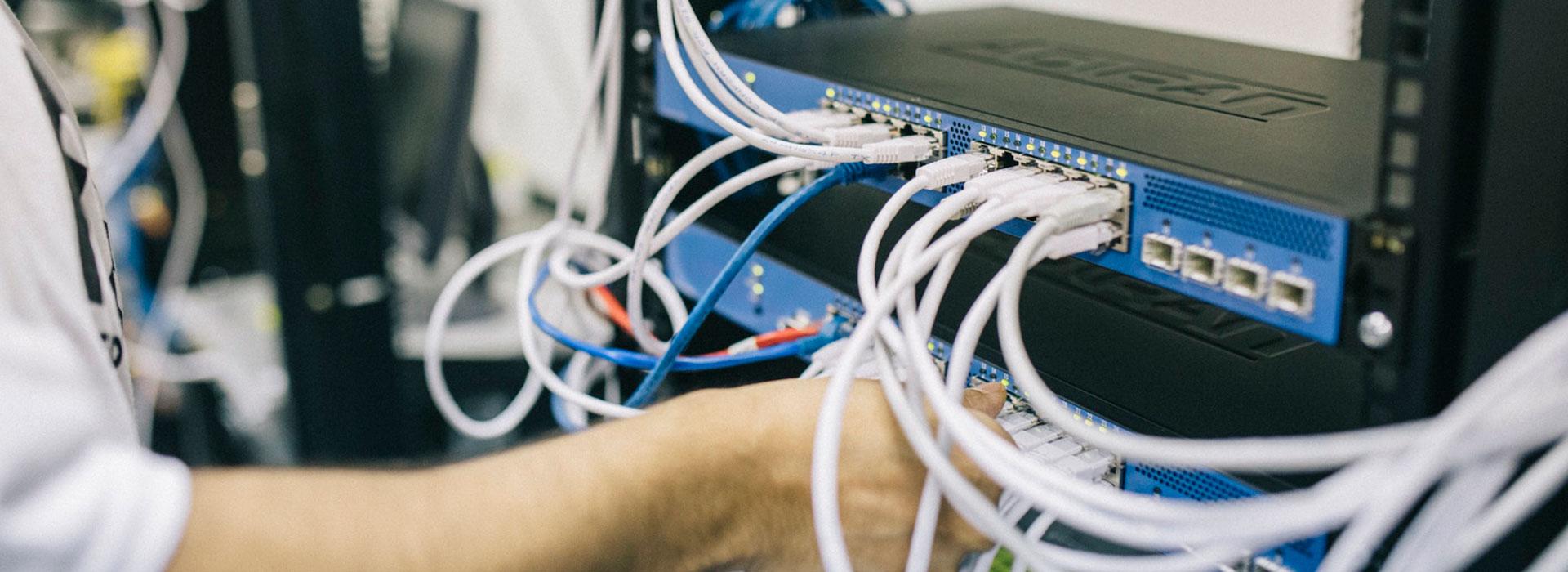 empresa-mantenimiento-redes-informaticas-granada