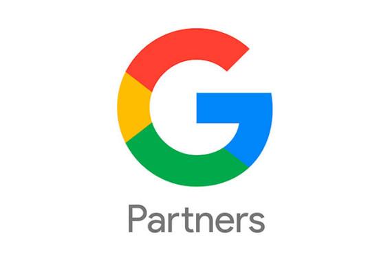 google-partners-silvaniapc
