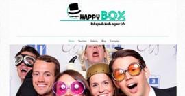 happybox-silvaniapc