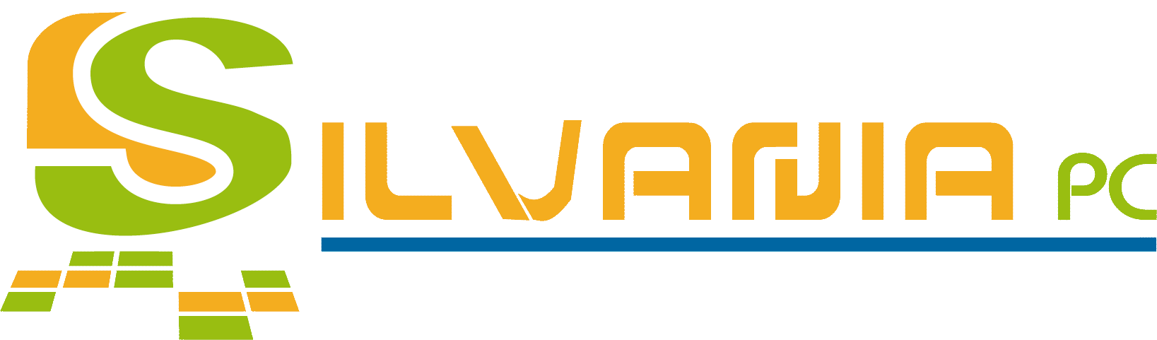 SilvaniaPc
