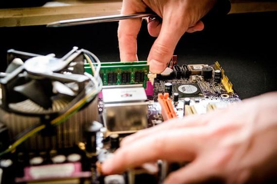 mantenimiento-informatico