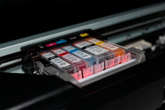 mantenimiento-ploters-impresoras