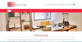 policlinica-loja-silvaniapc