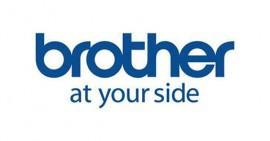 servicio brother