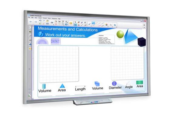 comprar-panel-interactivo-pizarra_digital-silvaniapc-granada