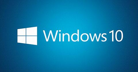 windows-10-silvaniapc