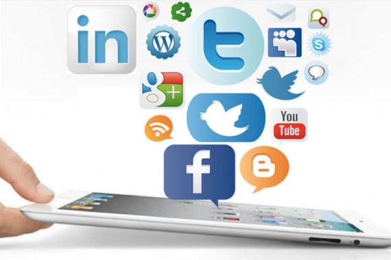 redes-sociales-community-manager-granada_silvaniapc
