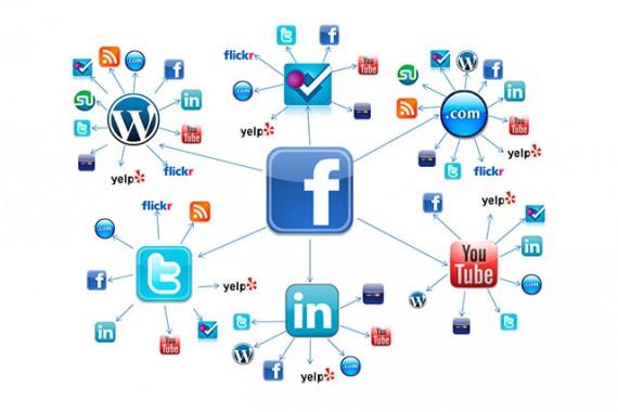 redes-sociales-silvaniapc