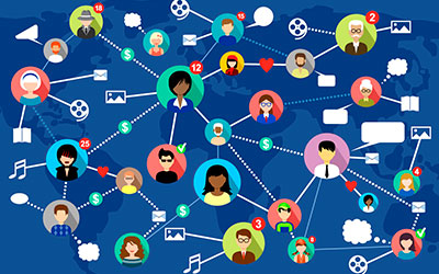 Agencia-de-redes-sociales-en-Granada