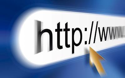 creación de páginas web en granada
