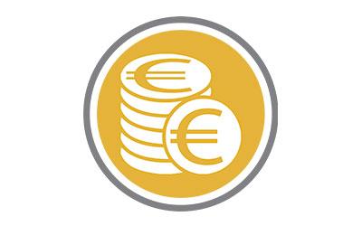 presupuesto-pagina-web-granada-silvaniapc