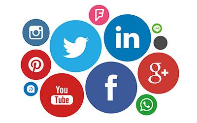 redes-sociales-en-Granada