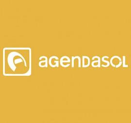agendasol-agenda-grauita-empresas