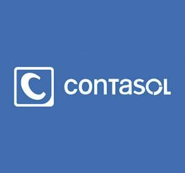 contasol-programa_contabilidad-empresas