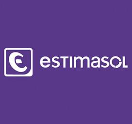 estimasol-programa-gratiuto-estimacion