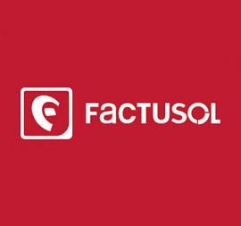 factusol-programa-facturacion-empresas