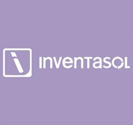 inventasol-programa-gratuito-inventarios