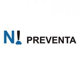 n-preventa-programa-grauito-venta-nube