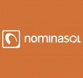 nominasol-programa-grauito-nominas