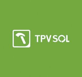 tpvsol-programa-tratuito-gestion-tpv