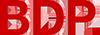 BDP-distribuidor-oficial