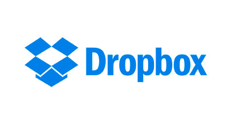 Dropbox windows xp