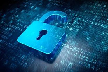 silvaniapc-seguridad-mantenimiento-informatica