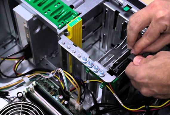 empresa-servicio-tecnico-informatico-granada