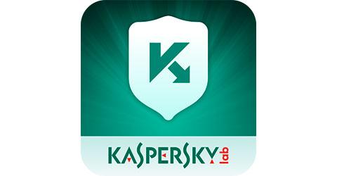 kaspersky-antivirus-silvaniapc