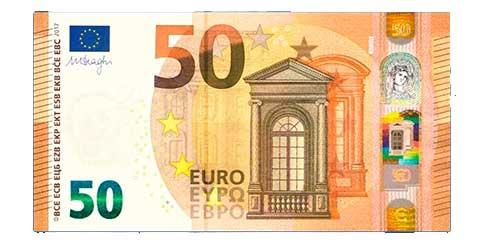 novedades-billetes-50-euros