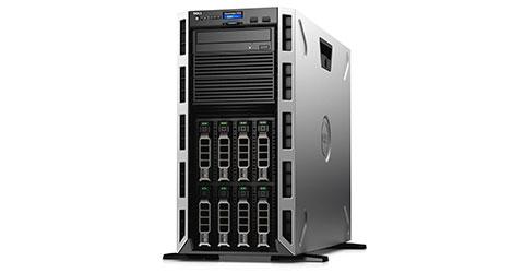 empresas-servidor-dedicado-datos-informacion-silvaniapc