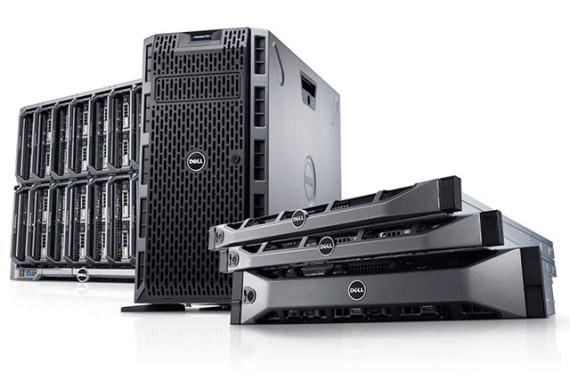 empresas-servidor_dedicado-datos-informacion_silvaniapc