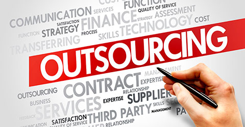 outsourcing-ventajas-desventajas-silvaniapc