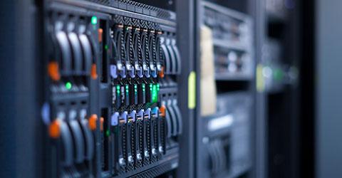 riesgos-servidor-antiguo-empresas-silvaniapc