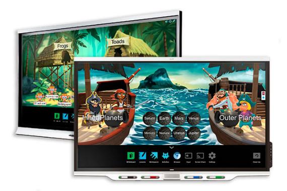comprar-panel-interactivo-magnetica_electronica-silvaniapc-granada