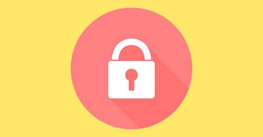 claves-proteger-datos-empresa_silvaniapc