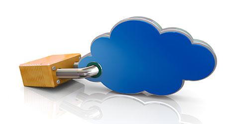 ventajas-desventajas-copias-de_seguridad-en-la-nube-silvaniapc