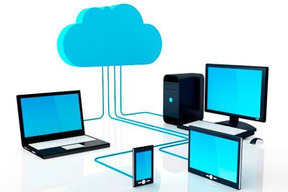 ventajas-desventajas_copias-de-seguridad-en-la-nube_silvaniapc