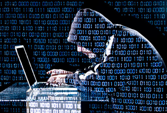 amenazas-de-seguridad-empresas-silvaniapc