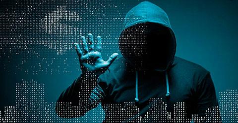 medidas-seguridad-empresas-informatica-silvaniapc