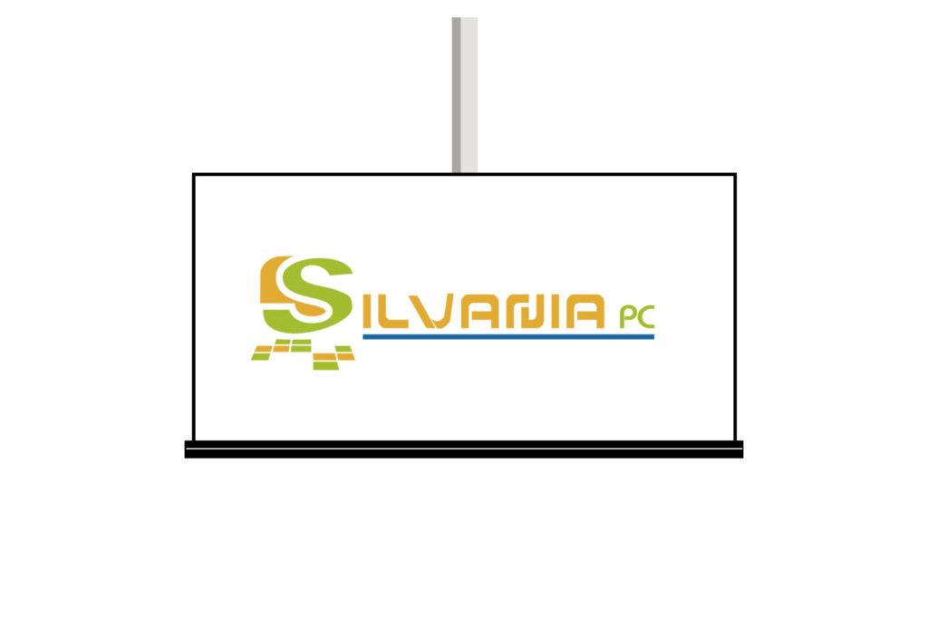 Compra, instalación y reparación de pizarra digital en Granada