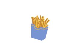 fast-food-cashdro