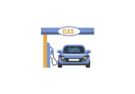 gasolinera-cashdro