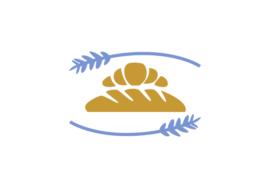 panaderia-cashdro