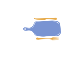 restaurante-cashdro